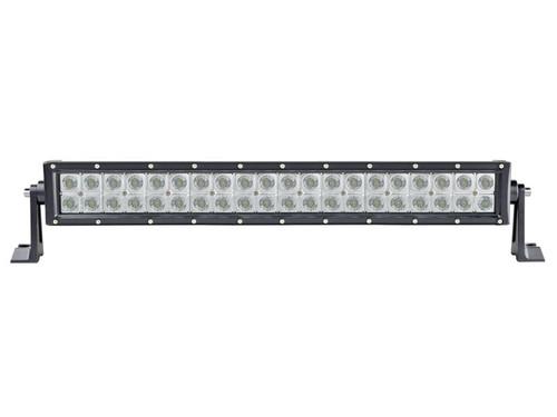 """20"""" EN-Series 120W LED Light Bar"""