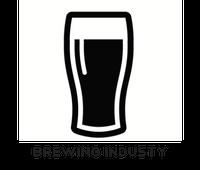 Brewing Industry Culture Media