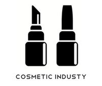 Cosmetic Industry Culture Media