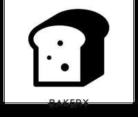 Culture Media For Baking