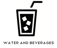 Culture Media for Water and Beverages