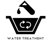Culture Media for Water Treatment