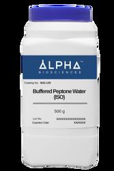 Buffered Peptone Water (ISO) [B02-130]