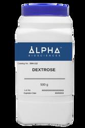 Dextrose (D04-113)