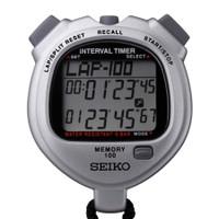 Seiko S-057 Professional Stopwatch