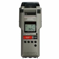 Seiko S-149 Stopwatch with Printer