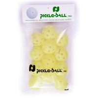 Dura Fast 40 Pickle-Balls - Indoor