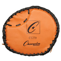 Champion Sports Infielders Training Mitt