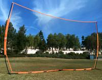 Bownet Portable Sports Barrier Net