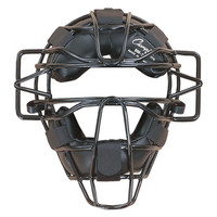 Champion Sports Adult Catchers Mask