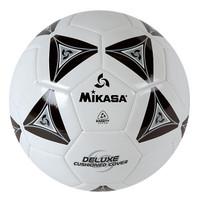 Mikasa Serious Soccer Balls