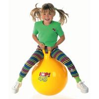 Hippity Hop Balls!