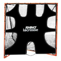 Champion Sports Lacrosse Goal Target Screen