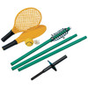 Champion Sports Tether Tennis Game