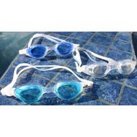Sprint Youth Anti-Fog Swim Goggles