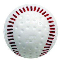 Baden Featherlite Training Baseball - Dozen