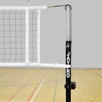 Jaypro PVBN-6 Flex Net International Volleyball Net