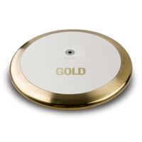 Blazer Gold Premium Discus