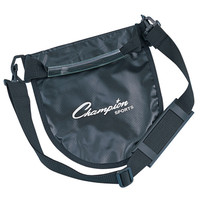 Champion Sports Shot & Discus Carrier