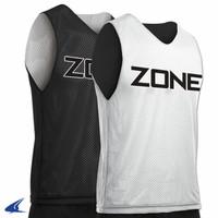 Champro Sports Zone Reversible Basketball Jersey
