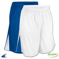 Champro BBS4 Pro Plus Reversible Shorts