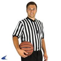 Champro Sports Referee Jersey