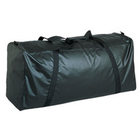 Champion Sport Deluxe Team Equipment Bag