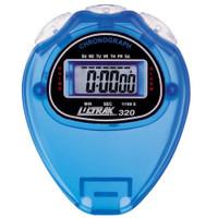 Ultrak 320 All Purpose Stopwatch