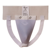 Champion Sports Athletic Supporter