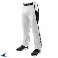 Champro Triple Crown Open Bottom 2 Baseball Pants