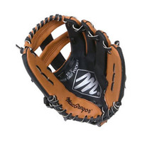 "MacGregor 10.5"" Tee Ball Glove"