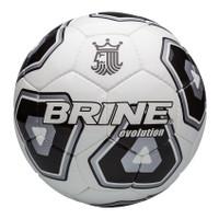 Brine Evolution Soccer Ball