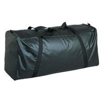 Champion Sports Deluxe Team Equipment Bag