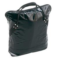 Champion Sports DB300 Pro Ball Bag