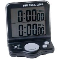 Champion Sports Dual Display Timer