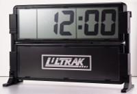 Ultrak Indoor / Outdoor Timer with Remote
