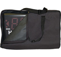 Portable Scoreboard Carrying Case
