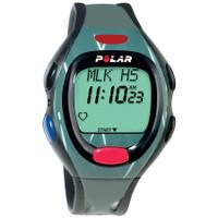 Polar E600 Heart Rate Monitor