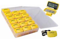 Ekho Busy Bee Pedometer 32 Class Pack