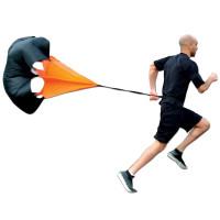 Champro Sports Speed Chute