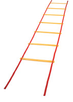 Champion Sports Adjustable Agility Ladder