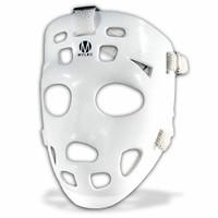 Mylec Floor Hockey Goalie Mask