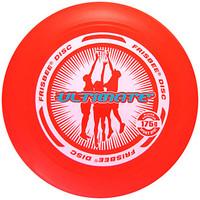 Wham-O Frisbee World Class Ultimate