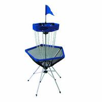 DISCatcher Traveler Portable Golf Target