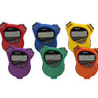 Oslo 1000W Multi-Function Stopwatch/Countdown Timer Set