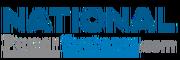 rsz-nps-logo.png