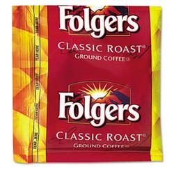 The Folger Coffee Company | SMU 06125