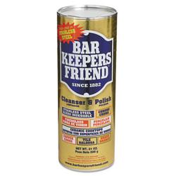 Bar Keepers Friend | BKF 11514