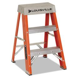Davidson Ladder | DAV FS1502