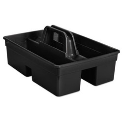 Rubbermaid Commercial Products | RCP 1880994